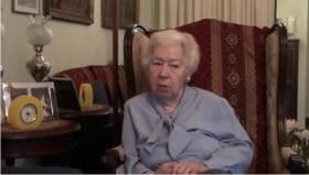 """""""Το Ολοκαύτωμα & οι 'Ελληνες Εβραίοι"""" -Βίντεο σε πανελλήνιο διαγωνισμό βίνετο από το 2ο Λύκειο Καλυβίων"""
